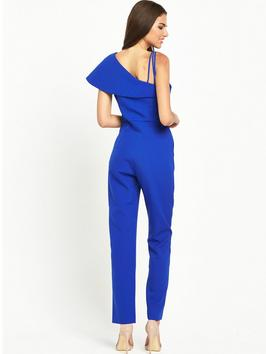 8th-sign-scale-jumpsuit-back-view