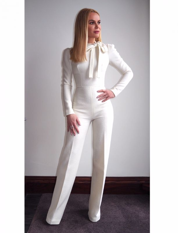 amanda-holden-white-jumpsuit-bgt-2017