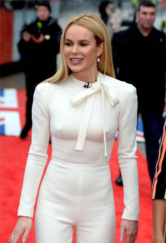 amanda-holden-white-jumpsuit-pearl-earrrings-bgt-photo-news-group-newspapers-ltd