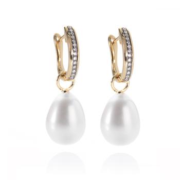 annoushka-favourites-pearl-earrings