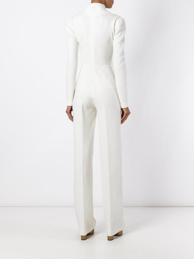 ermanno-scervino-neck-tie-long-sleeved-jumpsuit-back-view