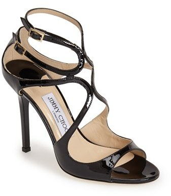 jimmy-choo-lang-sandals