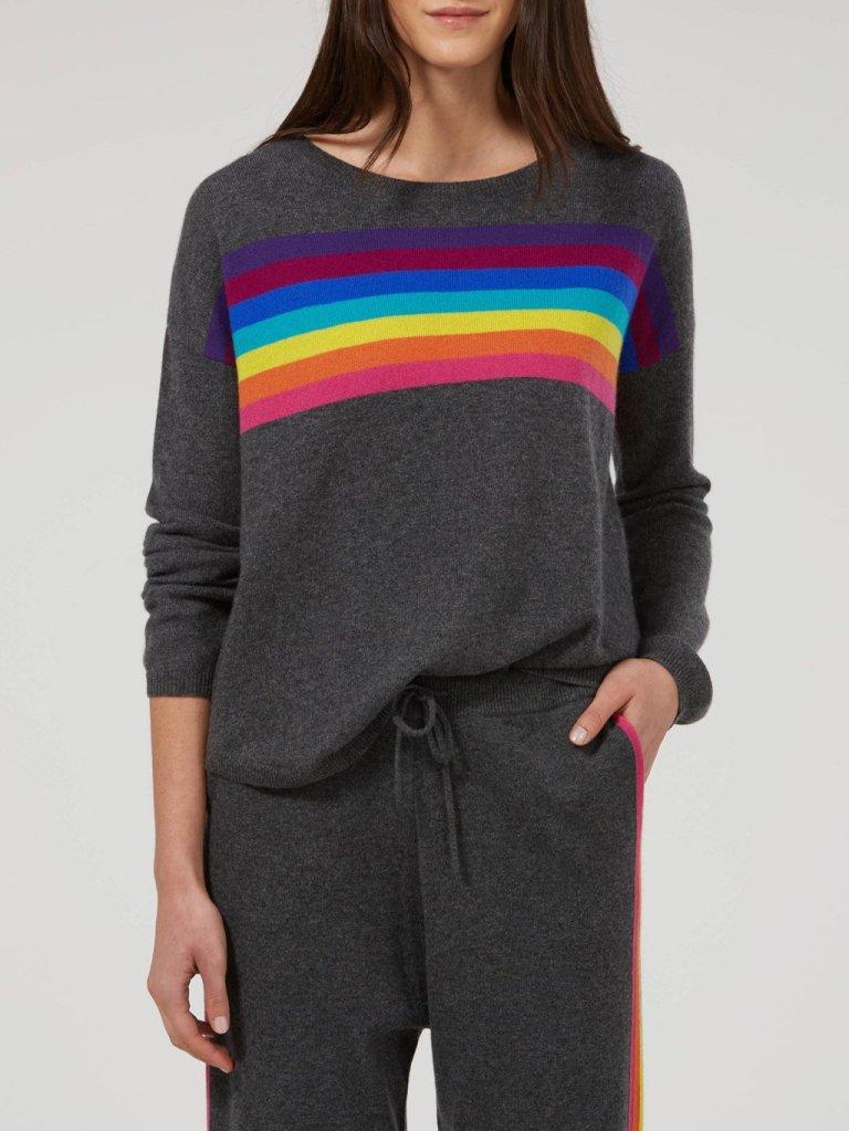 ines-rainbow-slouchy-charcoal-front_1050x.progressive