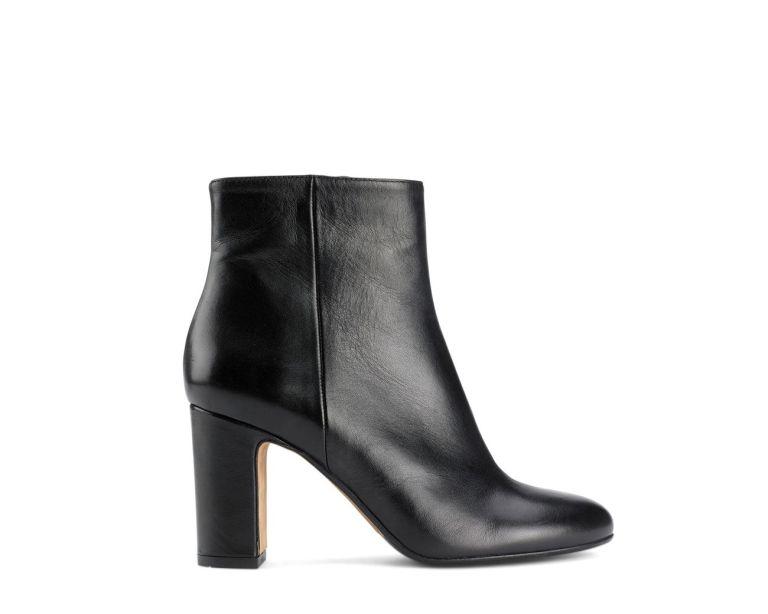 Jones the Bootmaker Nova boots