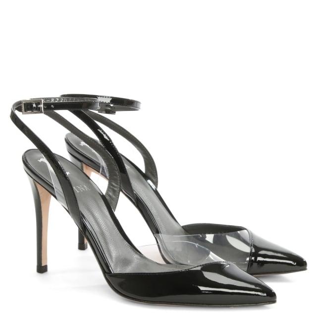 Gina Serafina shoes