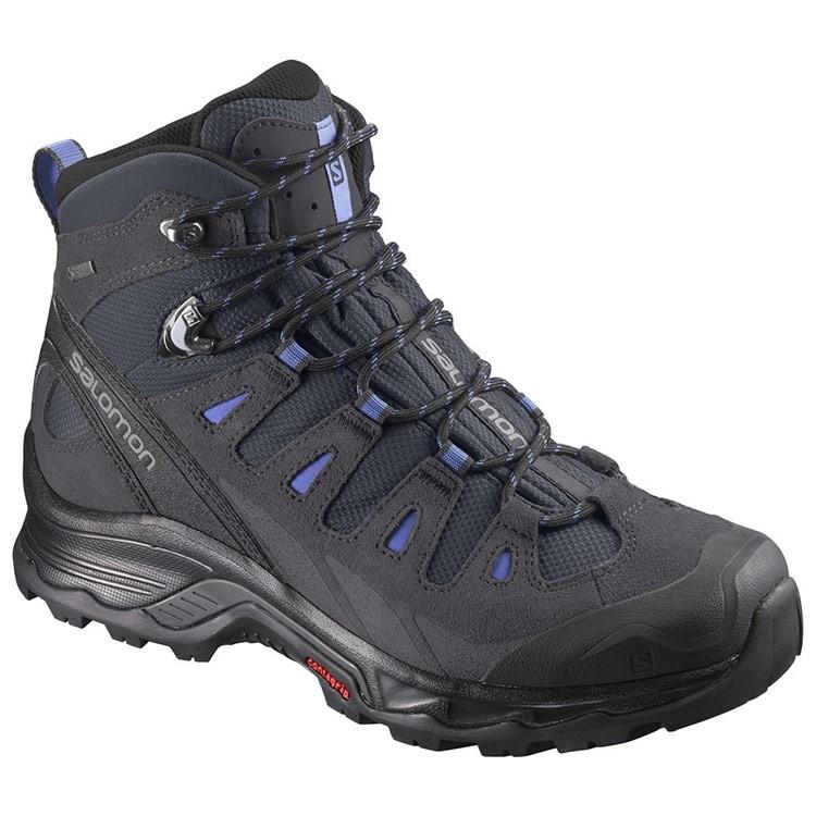 Salomon Quest Prime GORE-TEX Walking boots