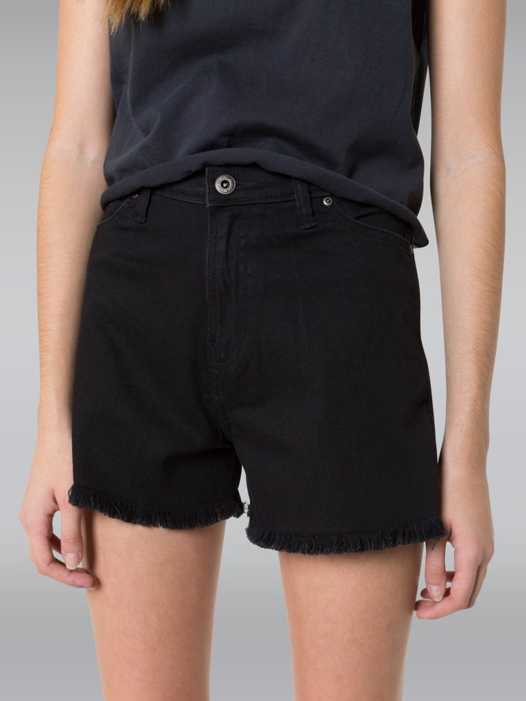 Outland Denim Charlie shorts