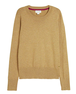 lindex fine knit sweater