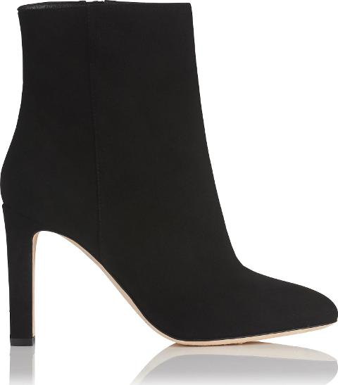 l-k-bennett-edelle-black-suede-ankle-boots-43d31_480X480