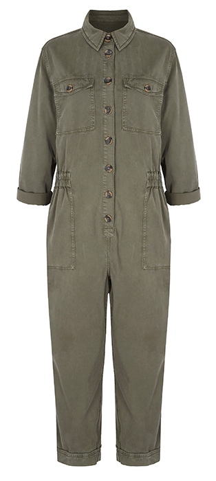 khaki-jumpsuit-marks-and-spencer-a