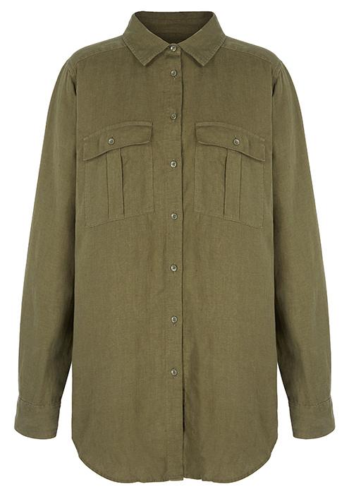 khaki-shirt-marks-and-spencer-a