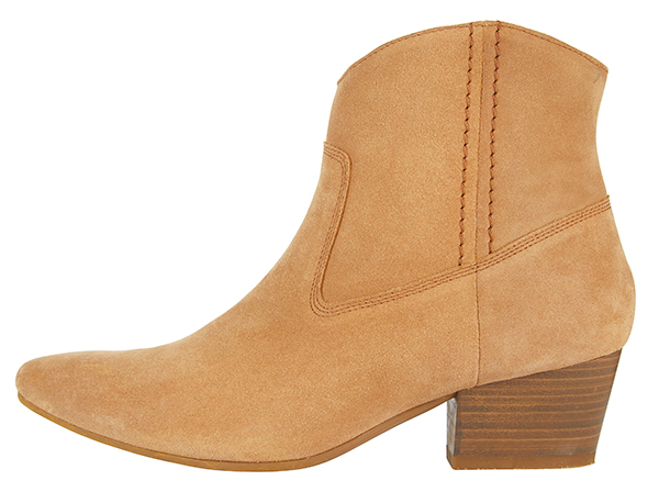 M&S cowboy-boots-marks-and-spencer