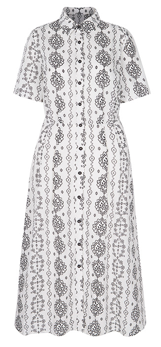patterned-dress-marks-and-spencer-a