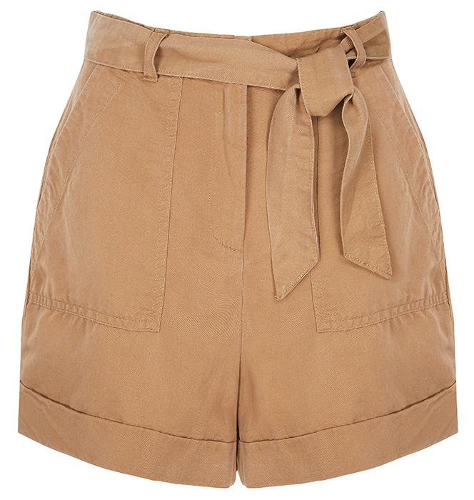 tan-shorts-a