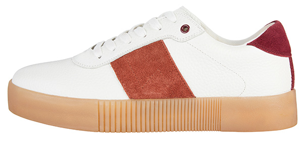 trainers-marks-and-spencer-a