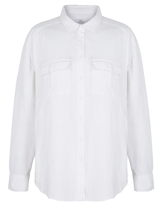 white-shirt-marks-and-spencer-a