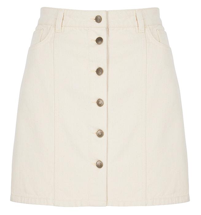 white-skirt-marks-and-spencer-a