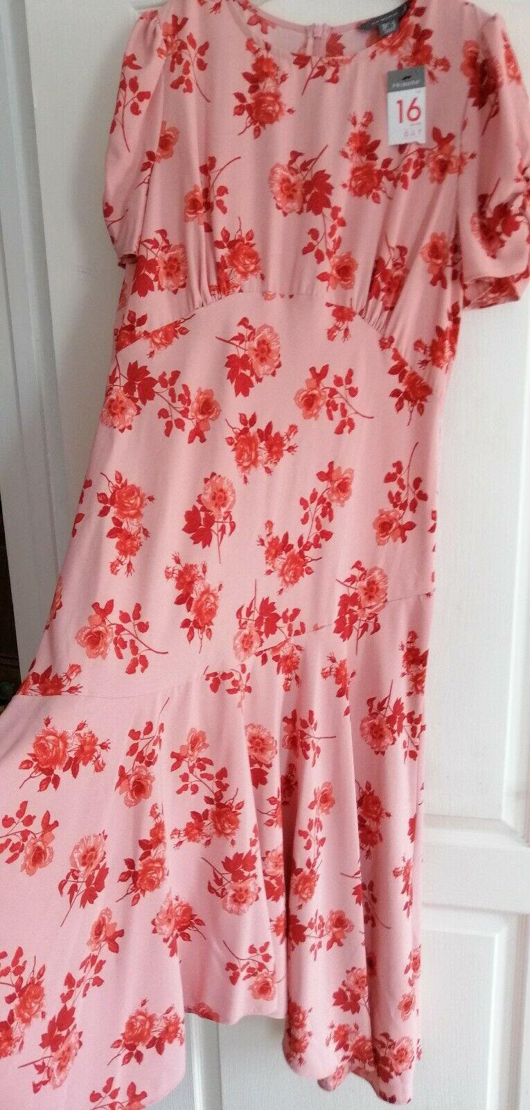 primark-pink-midi-floral-dress-16-new-sold-out v2