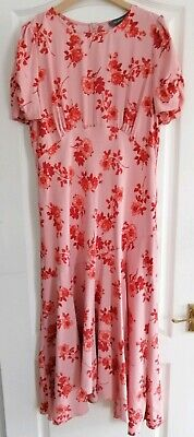 primark-pink-midi-floral-dress-16-new-sold-out