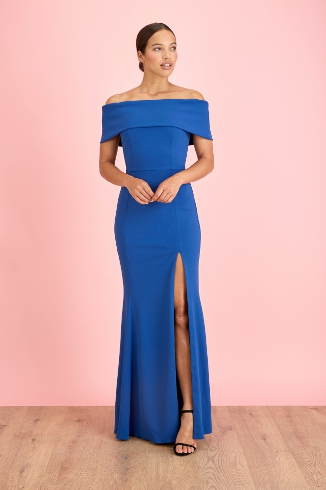 the-pretty-dress-company-dani-bardot-gown-p343-30412_medium