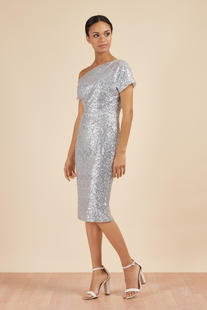 the-pretty-dress-company-eva-off-shoulder-sequin-dress-p362-32334_medium