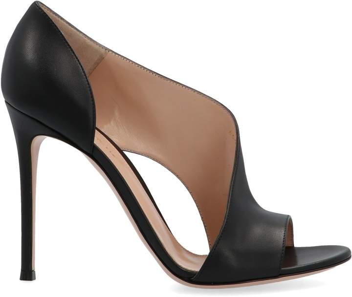 Gianvito Rossi demi Shoes