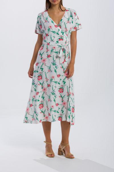 Gant Garden Party Dress