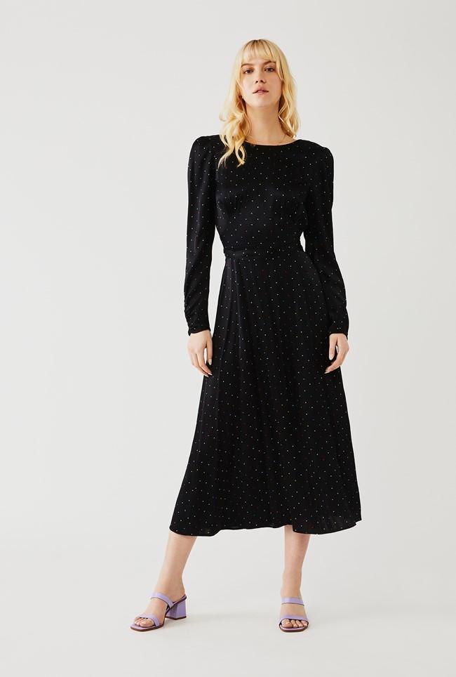 Ghost Lili Dress
