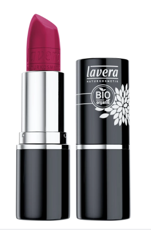 Lavera Beautiful Lips Colout Intense Pink Orchid 32