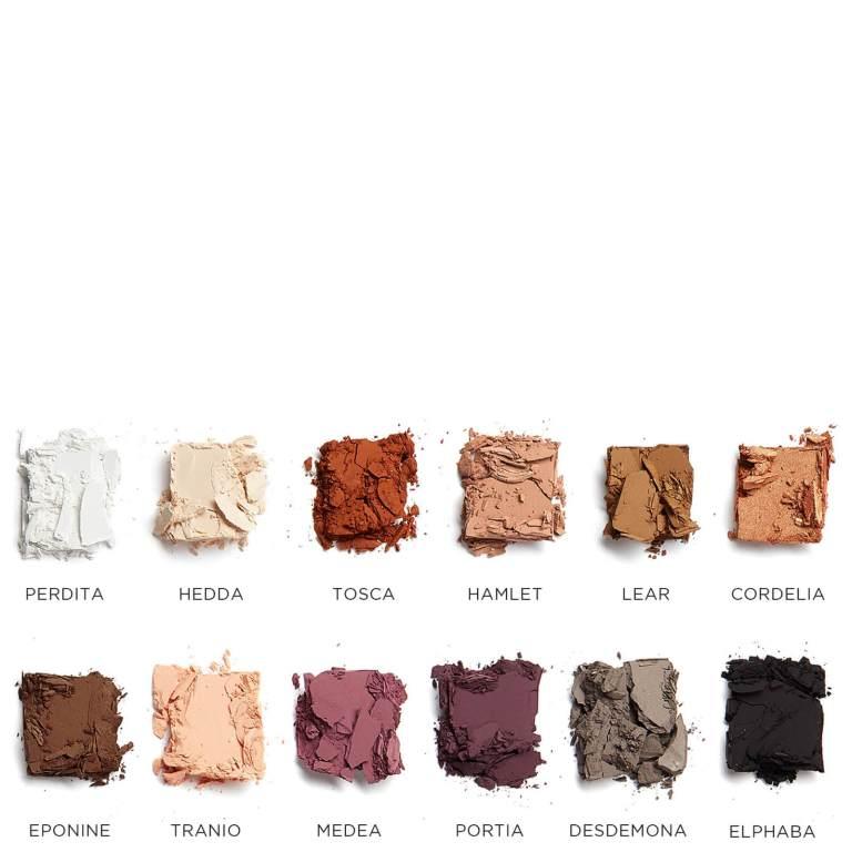 illamasqua-artistry-palette-elemental inside