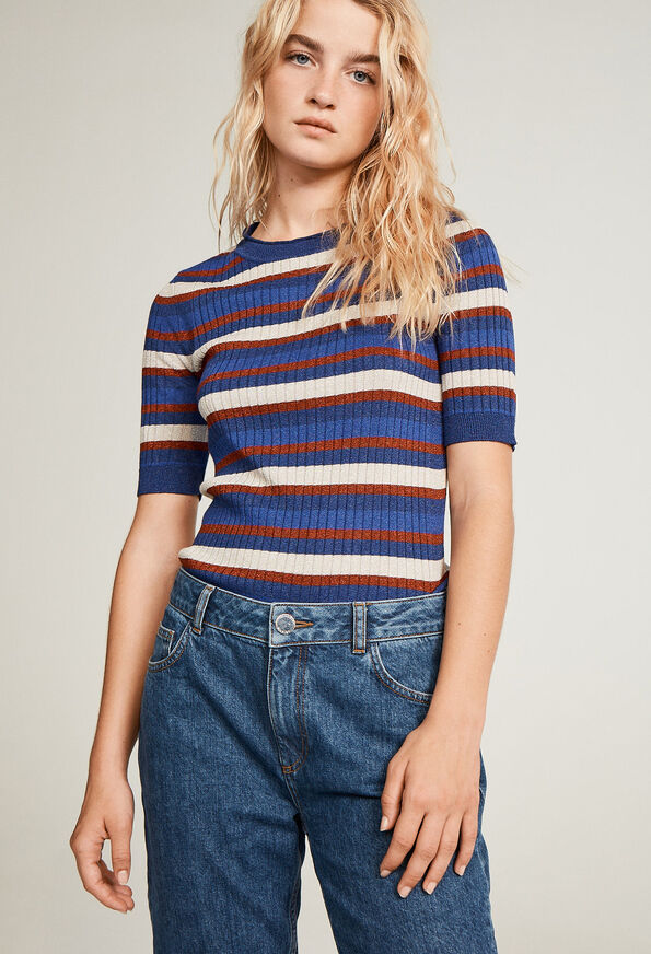 macmill-striped-knitted-jumper v2