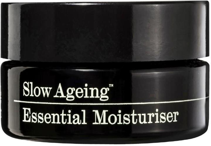 Slow Ageing Essential Moisturiser