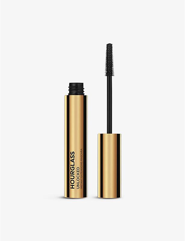 unlocked-instant-extensions-mascara-10g