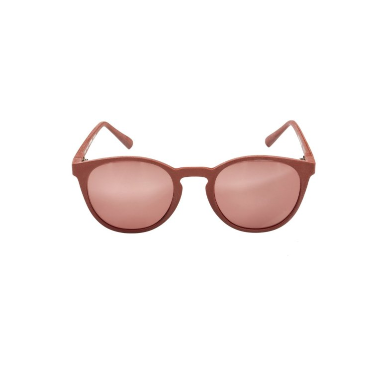 Albacore_Brown_Sunglasses