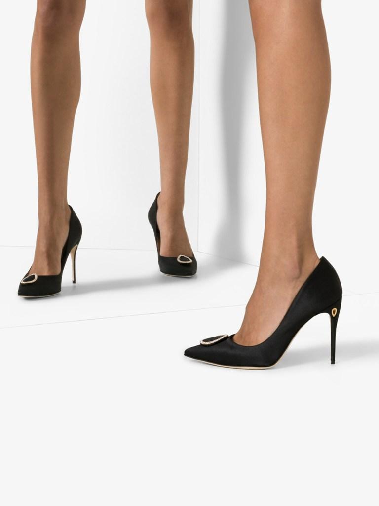 jennifer-chamandi-black-lorenzo-105-silk-pumps_13913993_20710741_1920