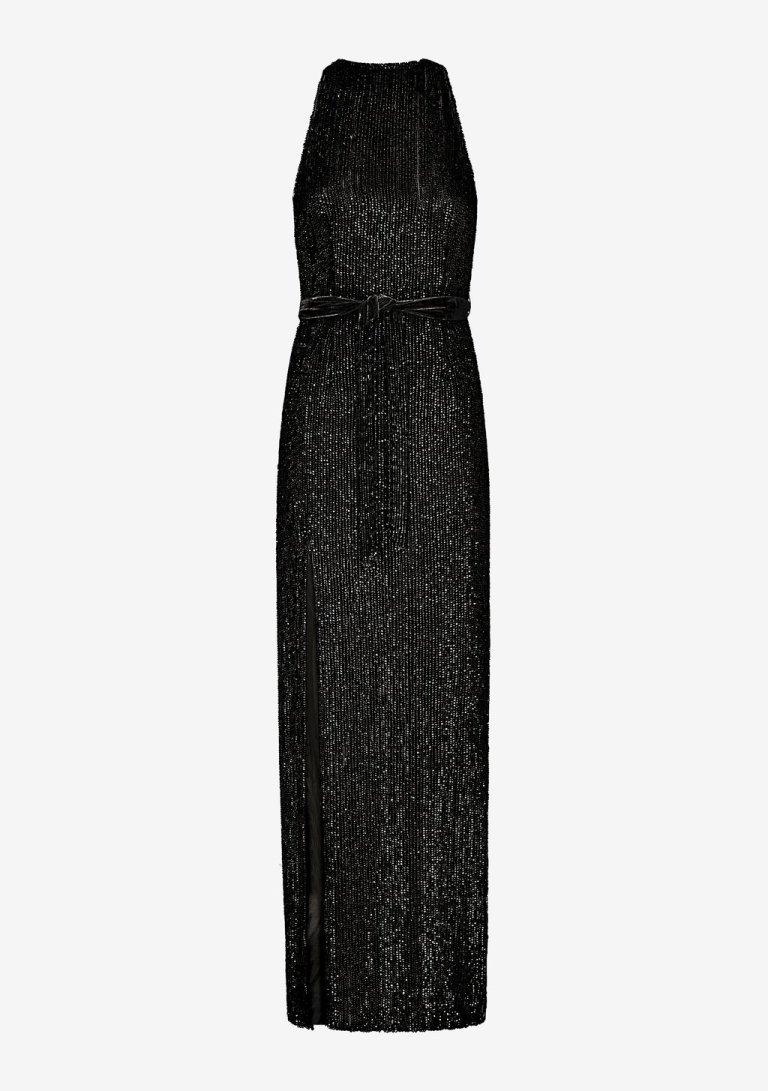 Retro Fete Tzilly Dress