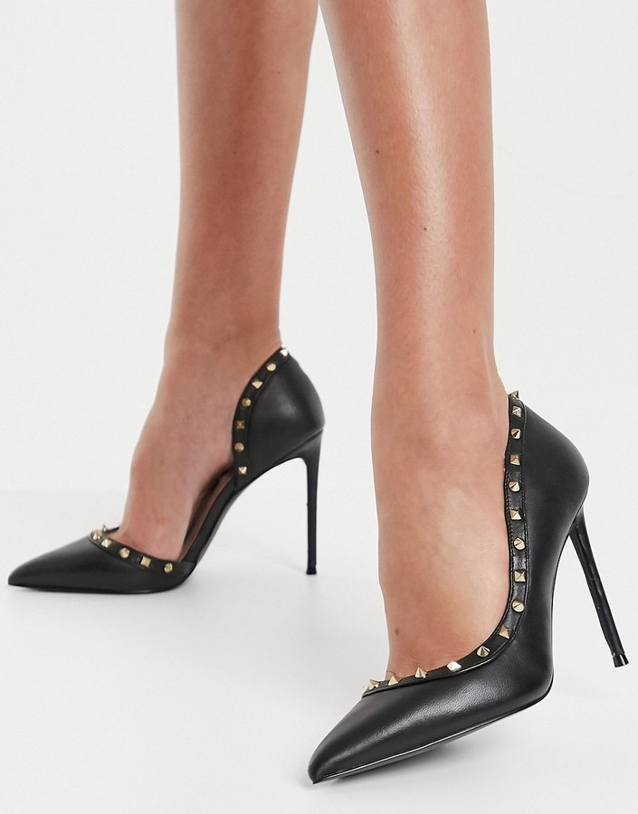 steve-madden-viyana-stiletto-heel-with-studding-in-black-leather