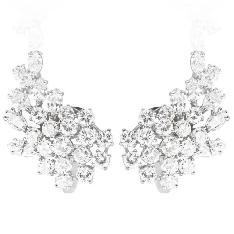 diamond-cluster-earrings_800x