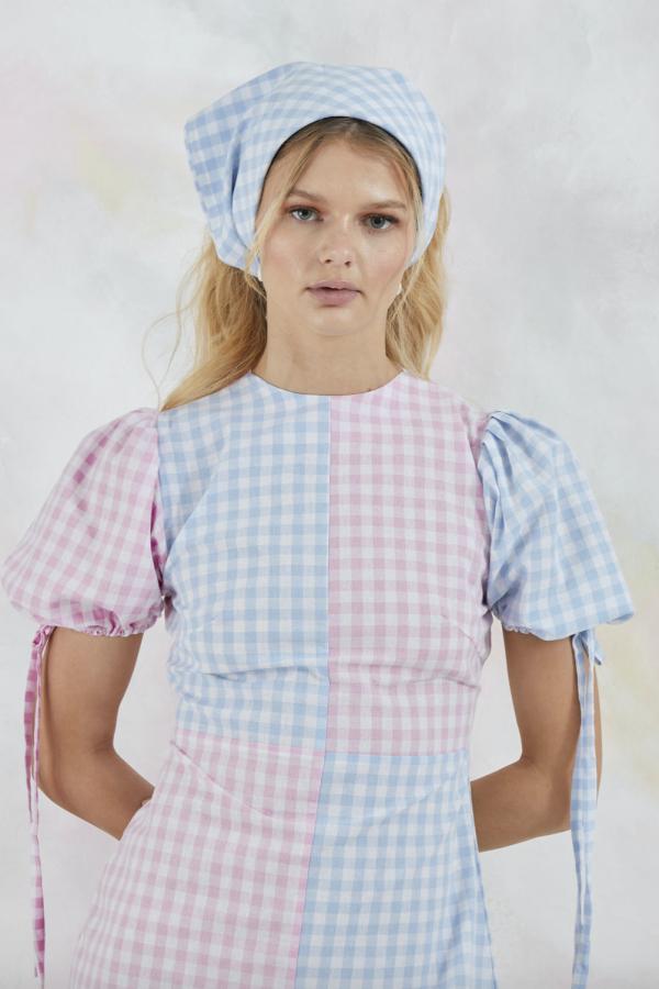 Olivia Rose Picnic Dress v2